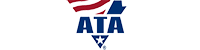 ATA-(American-Trucking-Association)-logo-awards