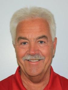 Ed McKinley_Marketing and Sales staff