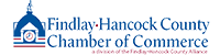 Findlay-chamber-logo