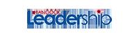 Hancock-Leadership-logo