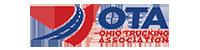 Ohio-Trucking-Association-logo