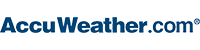 accuweather_logotype_color