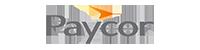 paycor-logo