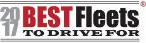 best fleets logo_Drivers