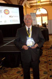 IMG_5879_awards