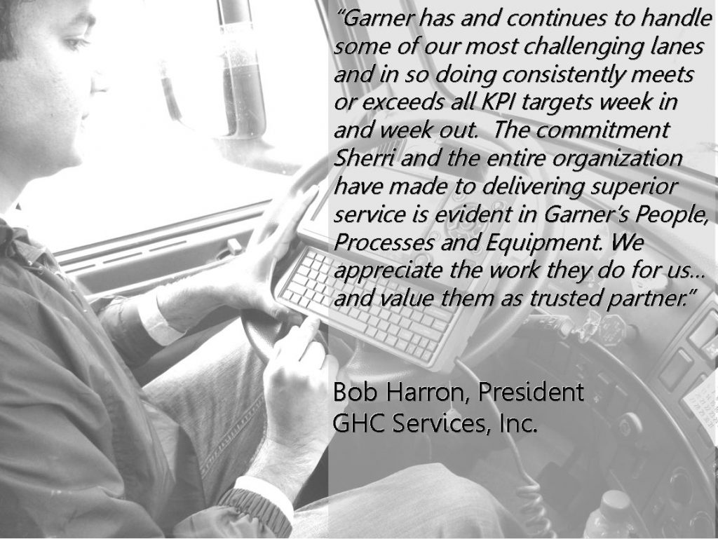 Testimonials_GHC Services