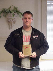 MVC-0054_awards
